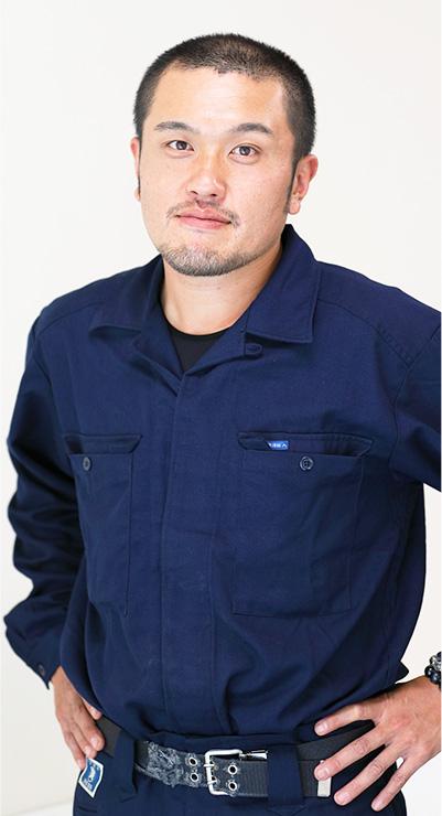 R.Ohtsuka